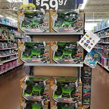 find out what is new at your woodstock walmart supercenter 1275