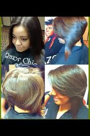 razor chic hairstyles of chicago razor chic i love the back i would do different with the front