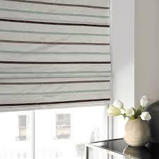roman blinds range available 50 off dubai curtains
