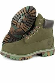 best 25 timberland boots ideas on timberlands