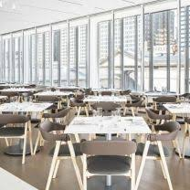 Open Table Chicago Terzo Piano Restaurant Chicago Il Opentable