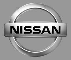nissan mexico logo nissan logo clip art 14
