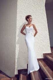 top 19 wedding dresses from julie vino u2013 list famous designer name