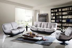 Contemporary Swivel Chairs For Living Room Modern Living Room Chairs