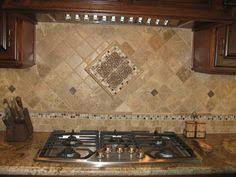 tile for kitchen backsplash pictures kitchen tile backsplashes house ideas