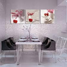 kitchen diy bedroom wall decor ideas diy kitchen wall art ideas