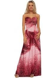 351 best designer maxi dresses images on pinterest maxis long