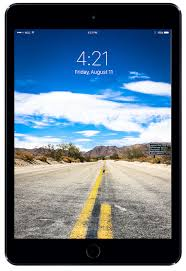 black friday ipad mini 3 browse all products u2013 ipowerresale