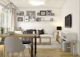 living room dining room combo decorating ideas best 25 small living dining ideas on living dining