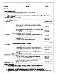 order of operations and rational numbers u0027 learning goals
