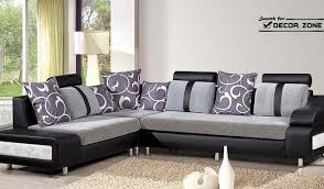 stylish living room chairs living room living room chairs amazing living room furniture