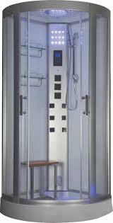 shower steam showers awesome shower steam generator 12kw steam full size of shower steam showers awesome shower steam generator 12kw steam room generator with