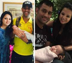 hellcat x132 dhoni dhoni turns 34 today know some cool facts about this cricket star