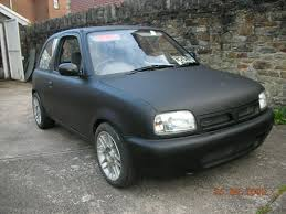 nissan micra for sale bristol 1995 nissan micra overview cargurus