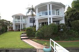 Suche Hauskauf Hauskauf In Den Usa Haus Reihenhaus Oder Condo