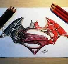 651 best superman images on pinterest superheroes superman