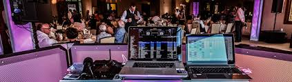 wedding dj what s the difference between a wedding dj and a club dj bpm