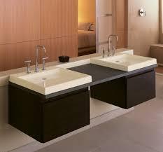 Kohler Double Vanity Kohler Bath Vanities Kohler Bath Cabinetry Vanities Bath