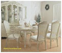 Shabby Chic Dining Table Sets Kitchen Table For Sale Bloomingcactus Me