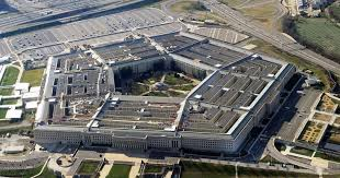 hackers penetrated pentagon email