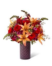 thanksgiving bouquet thanksgiving delivery duluth mn engwall florist gifts