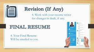 Certified Resume Writer Cover Letter Mechanical Technician Alexander Pope An Essay