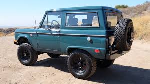 bronco jeep 2017 icon4x4 u2022 inventory