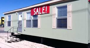 home decor odessa tx cheap double wide mobile homes for sale log cabin style 14 best 25