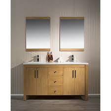 Bathroom Vanities 59 Inches 43 Best Bathroom Vanities Images On Pinterest Bathroom Ideas