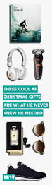 16 best christmas gifts for him in 2017 awesome gift ideas for him