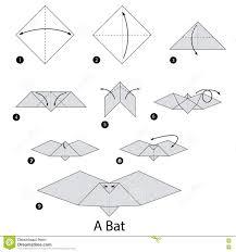 origami halloween l a times crossword corner friday june 9 2017 david alfred
