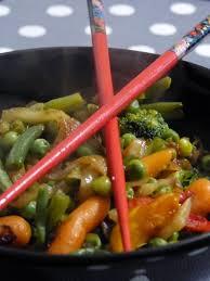 comment cuisiner des brocolis surgel駸 100 images 武隆山体