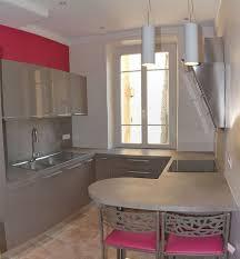 am agement cuisine petit espace best cuisine moderne petit espace pictures antoniogarcia info