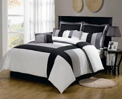 ikea bedding sets queen size bunk beds ikea for bedding sets