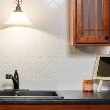 kitchen white backsplash white backsplash tiles for less overstock