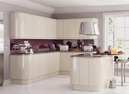 Cheap Kitchens Uk Worktops For Kitchens High Gloss Kitchens Designer Kitchens Uk