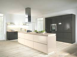 earth tone kitchen canisters 2 grey kitchens decorating ideas