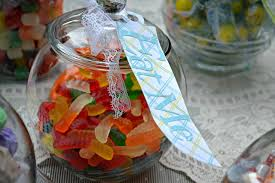 Candy For A Candy Buffet by How To Plan A Diy Candy Buffet For Your Party The Domestic Geek Blog