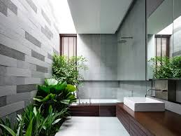 outdoor bathrooms ideas outdoor bath design ideas interior design ideas