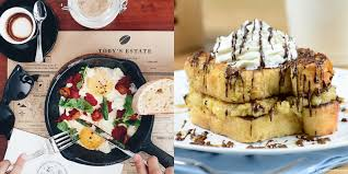 Country Style Makati - 15 breakfast places in makati for the early birds booky