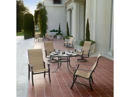 Woodard Cortland Cushion Patio Furniture Woodard Cortland Adjustable Lounge Chair