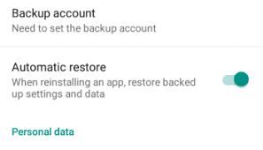 android os using data unlock tethering on android 6 0 marshmallow version