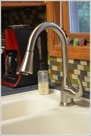 Kitchen Faucets High End 12 Pictures Of High End Kitchen Faucets Brands Best Living Room