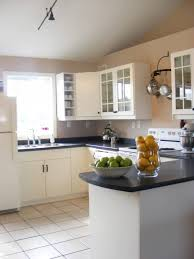 kitchen kitchen cabinets finished kitchen cabinets modern