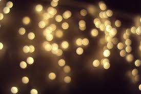 fairy lights wallpaper 2 photography pinterest fairy