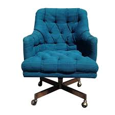 Comfy Office Chair Design Ideas Comfortable Desk Chairs Best Office Chair Ideas On Voicesofimani