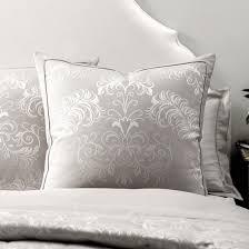 Dormer Bedding Grey Dorma Paloma Dove Bed Linen Collection Dunelm Ann Bedroom