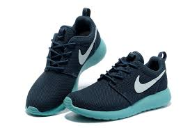 Nike Sport roshe run id athletic shoes free running 818 shoes s nike