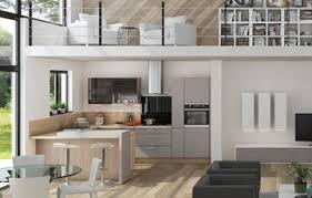 cuisine couleur grise cuisine contemporaine grise modèles de cuisines de couleur grise