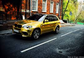 gold color cars car colors you would never buy